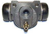 BOSCH Bremszylinder F 026 002 073 Radbremszylinder RENAULT,DACIA,12,16 115_,17,12 Variable 117_,ESTAFETTE 213_,15 130_,1310 Stufenheck U, X