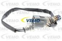 VEMO Lambdasonde V38-76-0018 Lambda Sensor,Regelsonde NISSAN,QASHQAI / QASHQAI +2 J10, JJ10,JUKE F15,MICRA IV K13