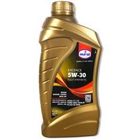 Motorolie Eurol Excence 5W-30 1L