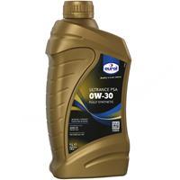 Motorolie Eurol Ultrance PSA 0W-30 1L