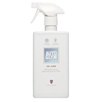 Autoglym De Icer spray 500 ml
