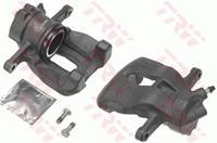 TRW Bremssättel BHV335E Bremszange CITROËN,C2 JM_,C3 I FC_,C2 ENTERPRISE