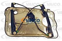 Fensterheber 'Original VAICO Qualität' | VAICO (V10-6278)