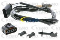 VEMO Lambdasonde V10-76-0094 Lambda Sensor,Regelsonde VW,AUDI,SKODA,GOLF IV 1J1,PASSAT Variant 3B6,GOLF IV Variant 1J5,SHARAN 7M8, 7M9, 7M6