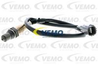 VEMO Lambdasonde V70-76-0016 Lambda Sensor,Regelsonde TOYOTA,DAIHATSU,LEXUS,YARIS SCP1_, NLP1_, NCP1_,AVENSIS Kombi T25,AVENSIS T25_,STARLET EP91