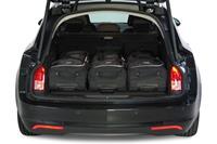 Reistassenset Opel Insignia A Sports Tourer 2009-2017 wagon
