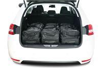 Reistassenset Peugeot 308 II SW 2013- wagon