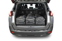 Reistassenset Peugeot 5008 II 2017- suv