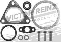 victorreinz Montagesatz, Lader | VICTOR REINZ (04-10044-01)
