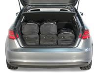 Reistassenset Audi A3 Sportback (8V) G-Tron 2013- 5d