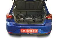 Reistassenset Seat Ibiza (6F) 2017- 5d