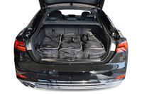 Reistassenset Audi A5 Sportback (F5) G-Tron 2016- 5d