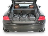 Reistassenset Audi A7 Sportback (4G) 2010-2018 5d
