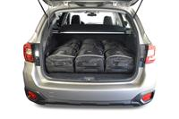 Reistassenset Subaru Outback V 2015- wagon