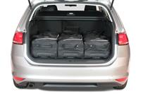 Reistassenset Volkswagen Golf VII (5G) Variant 2013- wagon