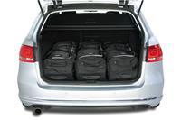Reistassenset Volkswagen Passat (B7) Variant 2010-2014 wagon