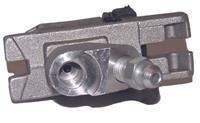 A.B.S. Bremszylinder 2648 Radbremszylinder MORRIS,TRIUMPH,AUSTIN,SPITFIRE,MAXI