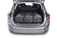 Reistassenset Fiat Tipo 2016- wagon
