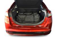 Reistassenset Ford Mondeo V 2014- 5d