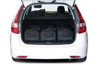 Reistassenset Hyundai i30 (FD-FDH) 2008-2012 wagon