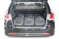 Reistassenset Hyundai i40 2011- wagon