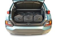 Reistassenset Hyundai Kona (OS) (incl. Electric) 2017- suv