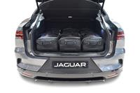 Reistassenset Jaguar I-Pace 2018- suv