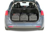 Reistassenset Kia Cee'd (JD) Sportswagon 2012-2018 wagon
