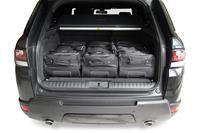 Reistassenset Land Rover Range Rover Sport II (L494) 2013- suv