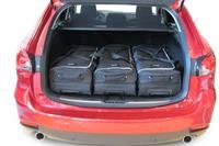Reistassenset Mazda Mazda6 (GJ) Sportbreak 2012- wagon