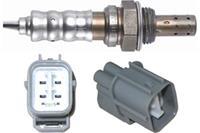 kavoparts KAVO PARTS Lambdasonde EOS-2013 Lambda Sensor,Regelsonde HONDA,CIVIC VII Hatchback EU, EP, EV,CIVIC VI Hatchback EJ, EK,CIVIC VI Fastback MA, MB