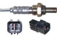 kavoparts KAVO PARTS Lambdasonde EOS-5502 Lambda Sensor,Regelsonde MITSUBISHI,PAJERO SPORT K90,PAJERO SPORT VAN K90