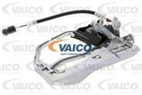 VAICO Türgriffrahmen V20-1808  BMW,X5 E53