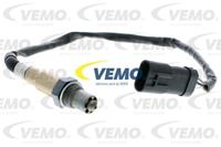 VEMO Lambdasonde V46-76-0001 Lambda Sensor,Regelsonde OPEL,RENAULT,NISSAN,VIVARO Kasten F7,VIVARO Combi J7,VIVARO Pritsche/Fahrgestell E7