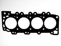 REINZ Zylinderkopfdichtung 61-53635-20 Kopfdichtung,Motor Dichtung NISSAN,NAVARA D40,PATHFINDER R51,NAVARA Pritsche/Fahrgestell D40,MURANO Z51