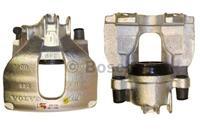 BOSCH Bremssättel 0 986 474 114 Bremszange VOLVO,V70 II SW,S60 I,S80 I TS, XY,XC70 CROSS COUNTRY