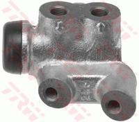 TRW Bremskraftregler GPV1055  FIAT,LANCIA,BARCHETTA 183,PUNTO 176,PUNTO Cabriolet 176C,PUNTO Van 176L,Y 840A,Y10 156