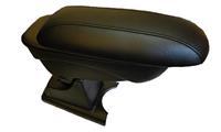 Armsteun Slider Chevrolet Aveo III 2011-