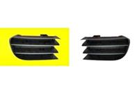 renault Bumpergrill