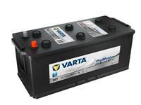 Varta Accu Pro Motive Black M7 180 Ah