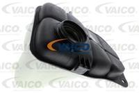 VAICO Ausgleichsbehälter V30-0997 Kühlwasserbehälter,Kühlflüssigkeitsbehälter MERCEDES-BENZ,C-CLASS W203,C-CLASS T-Model S203,C-CLASS Coupe CL203