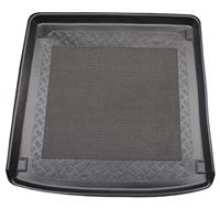 Kofferbakmat voor Seat Exeo ST 2009- / Audi A4 station 2001-2008