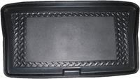 Kofferbakmat voor Volkswagen Touran 2003-2015