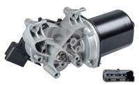 renault ruitenwissermotor