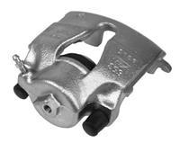 A.B.S. Bremssättel 422331 Bremszange OPEL,CHEVROLET,VAUXHALL,ASTRA G CC F48_, F08_,ASTRA G Caravan F35_,ASTRA G Cabriolet F67,ASTRA G Coupe F07_