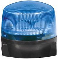 Glaskap RotaLED 2RL 010 979- blauw