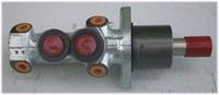 A.B.S. Hauptbremszylinder 61118X  RENAULT,ESPACE II J/S63_,21 Stufenheck L48_,21 Kombi K48_,21 B48_,21 Kasten S48_