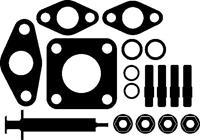 ELRING Montagesatz, Lader 434.420  FIAT,ALFA ROMEO,LANCIA,STILO 192,BRAVO II 198,STILO Multi Wagon 192,MULTIPLA 186,MAREA Weekend 185,MAREA 185