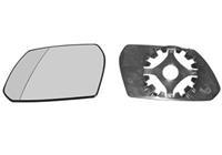 ford Spiegelglas Rechts -6/03 Handmatig Regelbaar