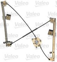 Fensterheber   Valeo (850604)
